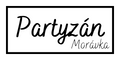 Partyzán Morávka